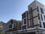 灌口龙湖新壹城1室1厅1卫52m²首付低总价低