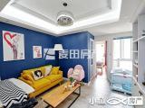 超大单身公寓,品质房,华天花园,磐基,莲坂,嘉禾路,莲岳路