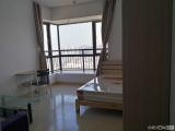 阿罗海广场绿苑新城,兴东鑫,天湖城1室0厅1卫25m²
