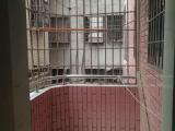 后坑厦门市湖里区后社后社257号3室2厅2卫110m²