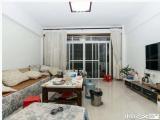 海沧生活区电梯中层,满五唯一业主换房急售,单价25000