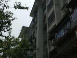 滨北石亭小区正规2房仅300万