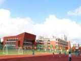 翔安公布划片方案 多所小学按原省示范小学标准招生