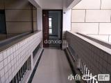 集美区政府旁住宅莲花新城三期3房2厅2卫1厨2阳