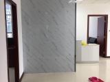 观音山国际商务运营中心写字楼使用163平方米看房有锁出租