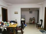 新阳工业区兴旺广场2室1厅1卫75m²