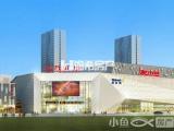 仙岳路湖里万达广场写字楼高装1.7万/平多套