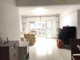 瑞景侨福城外国语旁南北双阳台电梯三房一梯2户