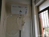 一房一厅光线超好海沧医院附近绿苑小区旁刘山村