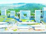 两年内厦门岛内将增20家五星酒店 部分下半年投用