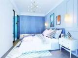 武汉已规划14个大学生八折房项目 明年将提供数万套安居房