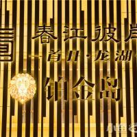 首开龙湖·春江彼岸AMW_3126.jpg