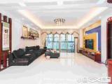 森海丽景4室2厅2卫187.65m²