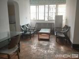 莲花一村盈翠里,可做员工宿舍,3房2阳台,仅租2800元
