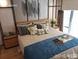 海沧区地铁口挑高6米楼中楼阿罗海未来橙堡新房总价45W免.税