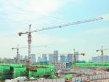 新消息!翔安南部新城地下综合管廊已全部建成投用