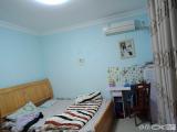 马銮公寓70M精装2房免双税户型好147万