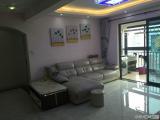 集美新城住宅莲花尚院4室2厅2卫128m²出售