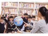 泰禾红树湾院子:买红树湾,读12年制公办名校北大培文!