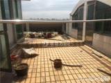 莲花鹭江新城一期顶楼独立90平天台边角套东南北地铁