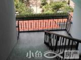 会展中心舒心阳光公寓BRT终点站45m²兔中介费