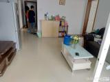 海晟棕蓝海稀缺两房高层看湖景读槟榔名校急售看房方便