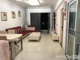 莲花地铁口香江花园大两房高层读实验二小空户厅带阳台急售