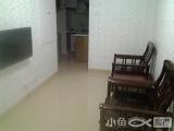 安兜湖里高新技术产业园梅花大厦1室1厅1卫41m²