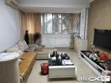 新出房源松柏莲坂西小区对面干净整洁楼层好就一套