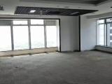 高层200平电梯口两面采光不西晒楼下带停车位