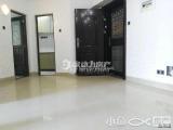 莲花鹭江新城小学莲花中学地铁处电梯高层通透采光好