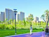 同安下潭尾湿地公园8月底前种完红树林 2020年建成开放