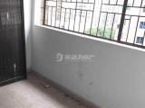 香江大花园实验二小莲花中学南北3房满五无按揭地铁口