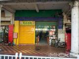 SM商圈江头台湾街超高回报率公交站旁业主诚意急售