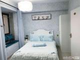 杏林桥头禹州中央海岸一房一厅等多套精装房出租