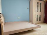 前埔北区华林东盛花园,新装单身公寓出租多套1300起