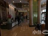 滨北地段门宽9米品牌形象店沿主街93平急售480万