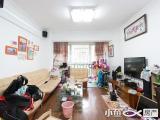 火车站地段紫荆园平品质小区婚房大两房看房随时