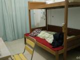 仙岳路华岳山庄1室0厅1卫25m²