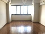万达公寓精装修朝南采光好热销房环境绝佳优美