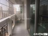 江头吕厝地铁口国宝新城正规大3房温馨住家电梯超大阳台