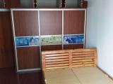 华嘉路佳丽豪庭(佳丽花园三期)3室2厅2卫130m²