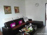 杏东路杏林白泉街2室1厅1卫65m²