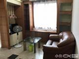思北湖滨南单身公寓采光好一房一厅拎包入住家电齐全