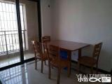 中海锦城国际三房两卫有比这更便宜的吗仅租2300一月