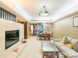 家家海景联发滨海名居海峡国际旁精装3房满2年换房急售
