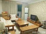 天安小学旁,世纪嘉园精装二房,全新家具电,仅租2600元