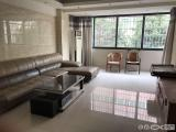 山谷城市1室2厅1卫65m²精装家具家电全齐租2400元
