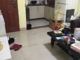 海晟棕蓝海高层一房一厅挂户口读槟榔小学急售