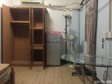 磐基大厦对面莲岳路新港龙花园3室1厅1卫25m²